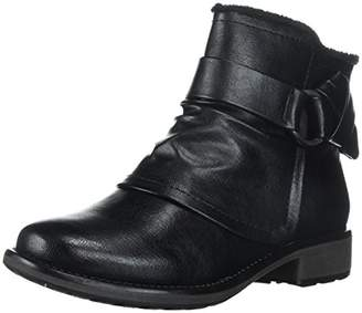 Bare Traps BareTraps Women's Bt Season Ankle Bootie