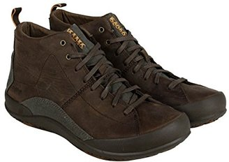 Cushe Hood WP Lace Up Sneaker $149.95 thestylecure.com