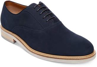 Steve Madden Men's Cent Oxfords Men's Shoes