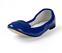 Repetto Janet Loafer