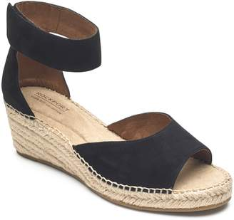 ee0dffa35429 Cobb Hill Women s Sandals - ShopStyle