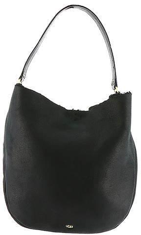 UGGUGG® Claire Hobo Bag