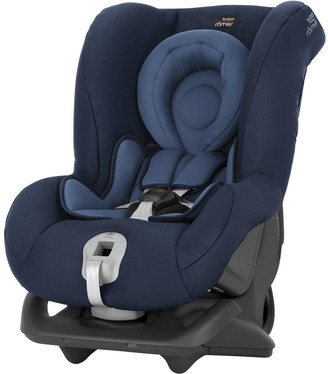 Baby Essentials Britax Römer Britax Romer Britax Romer First Class Plus Car Seat