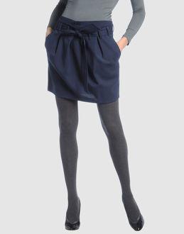 SEE BY CHLOE' Mini skirt