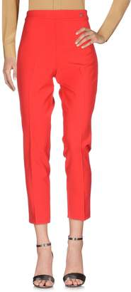 Blugirl Casual pants - Item 13121706
