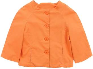 Jucca Jackets - Item 41702913