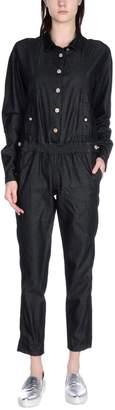 Anthony Vaccarello NOIR Jumpsuits