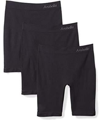 Arabella Women's Seamless Slip Short