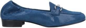 ARTE VENETA Loafers - Item 11653256MT