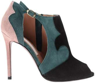 0be744bd8ff9 at Giglio · L Autre Chose High Heel Shoes Shoes Women