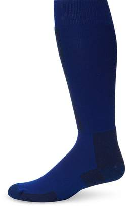 Thorlo Women's Performance Ski Sock