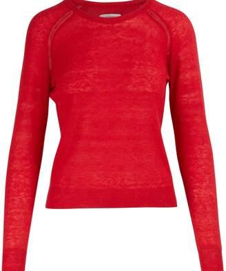 Etoile Isabel Marant Foty sweater