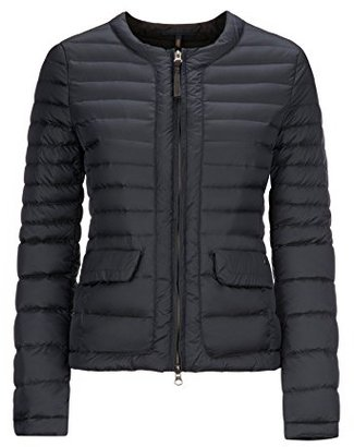 Woolrich John Rich & Bros. Women's Sundance Packable Down Jacket $132.32 thestylecure.com