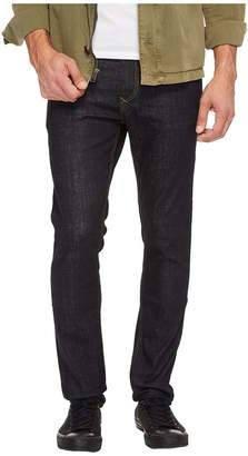 Tommy Jeans Slim Tapered Steve Jeans Men's Jeans