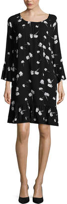 A.N.A Swing Dress - Tall