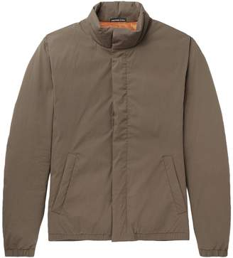 James Perse Synthetic Down Jackets