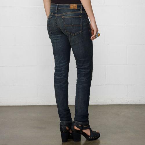 Denim & Supply Ralph Lauren Trentino Premium Skinny Jean