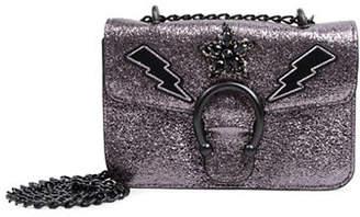 Steve Madden Syra Embellished Crossbody Bag