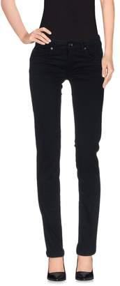 Liu Jo Casual pants - Item 36811216PF