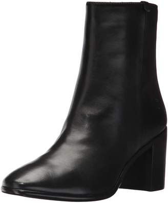 Frye Women's Julia Bootie Boot