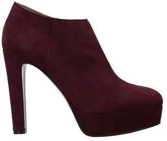L'Autre Chose Shoe boots