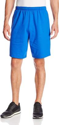 MJ Soffe Soffe Men's Classic 100% Cotton Pocket Short
