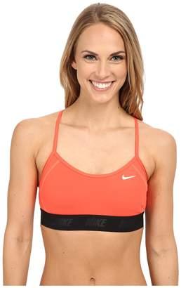 Nike Racerback Sport Bra Women's Swimwear