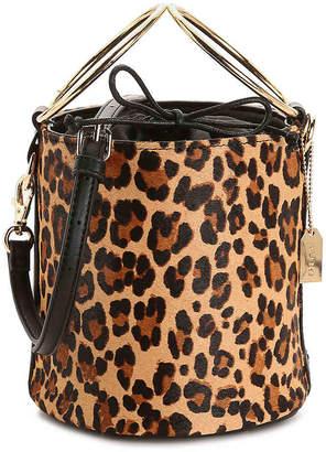 Aldo Cadiawien Bucket Bag - Women's
