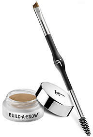 It Cosmetics A-D Build-A-Brow Waterproof GelAuto-Delivery