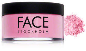 Face Stockholm Corrective Loose Powder - 9 Pink