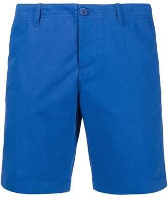 Carven chino shorts