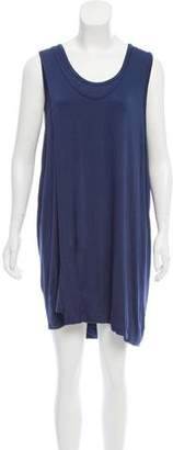 Kimberly Ovitz Forester Sleeveless Dress w/ Tags