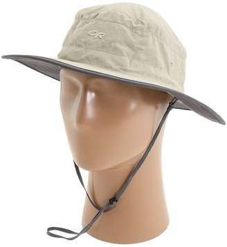 Outdoor Research Solar Roller Hat Caps