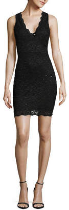 REIGN ON Reign On Sleeveless Party Dress-Juniors