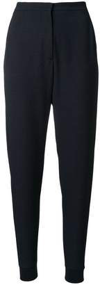 See by Chloe tapered trousers