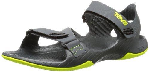 Teva Men's Barracuda Sandal