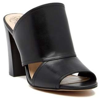 Vince Camuto Sembria Heeled Sandal