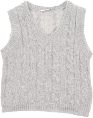 Il Gufo Sweaters - Item 39812679QC