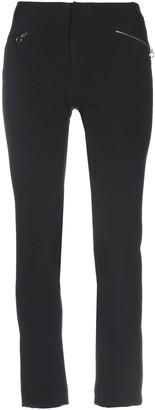 Mariella Rosati Casual pants - Item 13337331NC