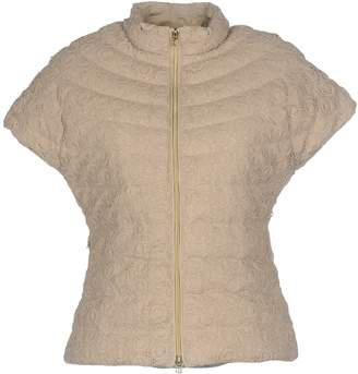 Jijil Down jackets