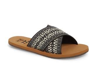 6a6f8ebf6f9a18 Billabong Women s Shoes - ShopStyle