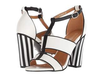 Patrizia Paola Women's Shoes