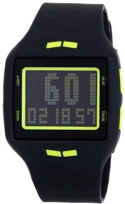 Vestal Unisex HLMDP010 Helm Surf & Train Digital Sport Watch