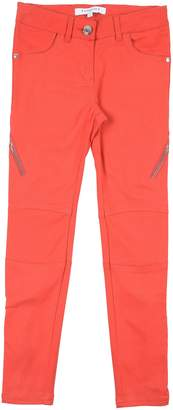 Givenchy Casual pants - Item 13322936HM