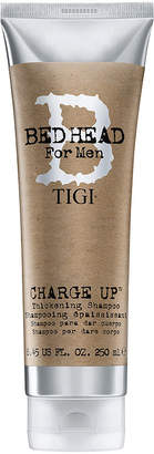 BedHead BED HEAD Bed Head by TIGI for Men Charge Up Thickening Shampoo - 8.45 oz.