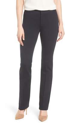 NYDJ Stretch Knit Trousers