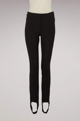 Moncler Sports trousers