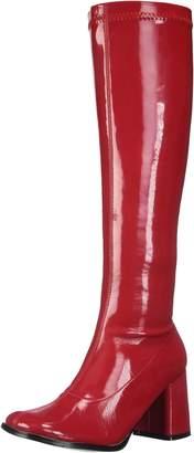 Funtasma Women's Gogo300hq/Br Boot