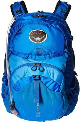 Osprey Manta Ag 36 Backpack Bags