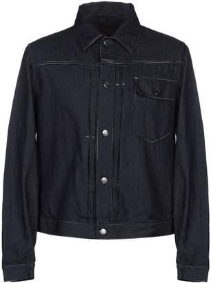 Missoni Denim outerwear